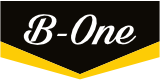 Productos B-One