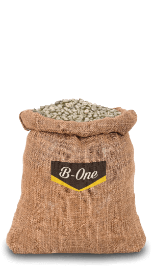cafe-colombiano-gourmet-b-one-verde-70k