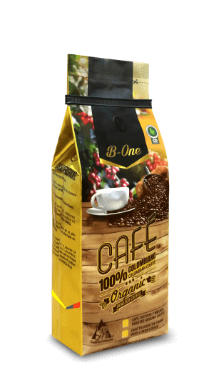 cafe-colombiano-organico-b-one-250g