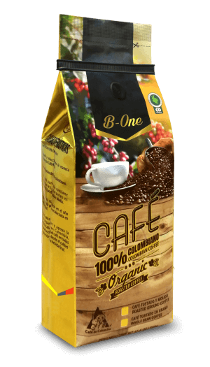 cafe-colombiano-organico-b-one-500g